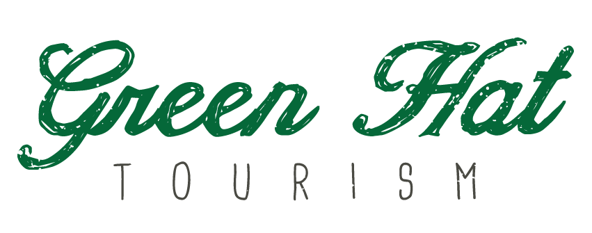 Green Hat Tourism